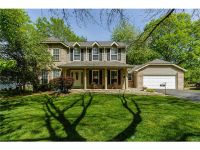 Home for sale: 404 Mason Ridge Dr., Saint Charles, MO 63304
