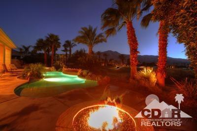 56435 Mountain View Dr. Drive, La Quinta, CA 92253 Photo 45