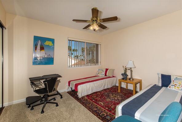 94 Kingston Ct. W., Coronado, CA 92118 Photo 16