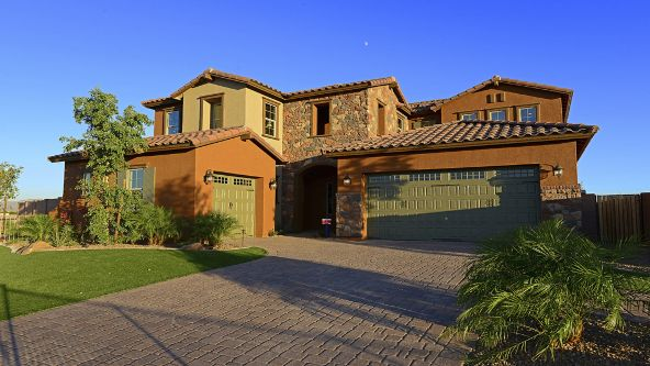 20250 E. Escalante Rd., Queen Creek, AZ 85142 Photo 20