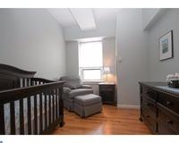 Home for sale: 1425 Locust St. #20b, Philadelphia, PA 19102