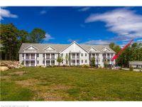 Home for sale: 25 Cabana Dr. 25, Rockport, ME 04856