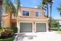 Home for sale: 11775 St. Andrews Pl. #105, Wellington, FL 33414
