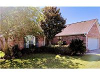 Home for sale: 40229 Chandler Dr., Ponchatoula, LA 70454