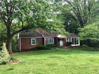 Home for sale: 281 Westwood Pl., East Alton, IL 62024