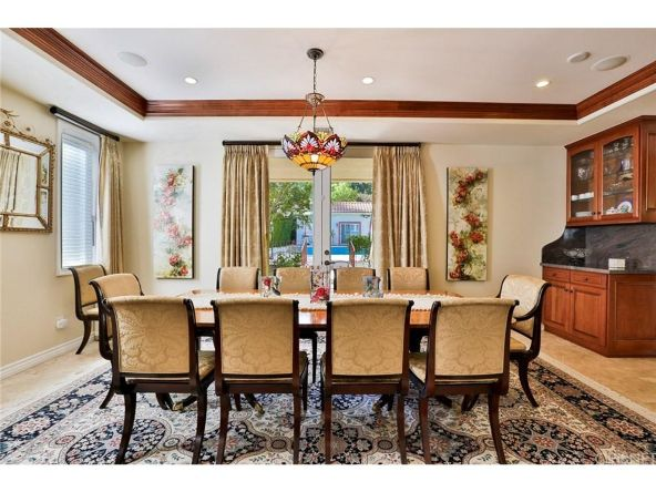 14240 Greenleaf St., Sherman Oaks, CA 91423 Photo 11