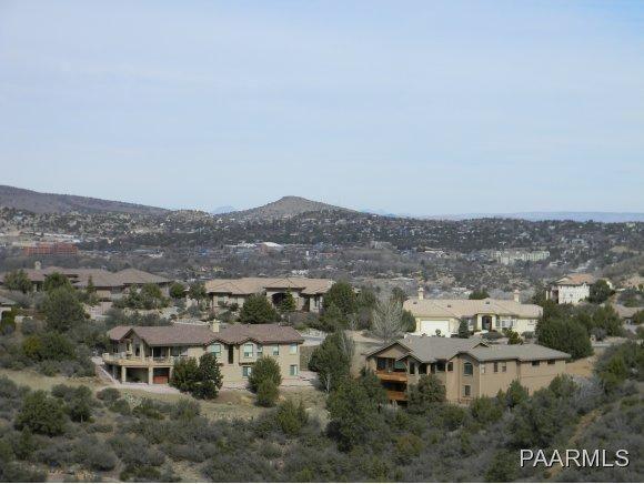 750 Haisley Rd., Prescott, AZ 86303 Photo 6