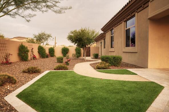 8408 E. Tumbleweed Dr., Scottsdale, AZ 85266 Photo 53