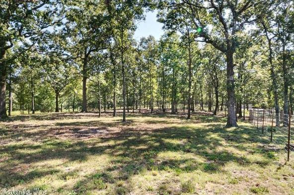 14305 Quail Ridge Rd., Cabot, AR 72023 Photo 35