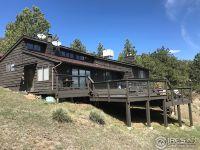 Home for sale: 1813 Kiowa Rd., Lyons, CO 80540