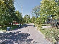 Home for sale: Butcher, Bethalto, IL 62010