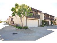 Home for sale: Strawberry Ln., Glendora, CA 91740