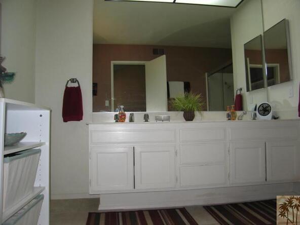 332 Villena Way, Palm Desert, CA 92260 Photo 12