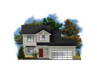 Home for sale: 621 37th St. S.W., Bondurant, IA 50035