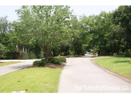 5490 Bent Tree Cir., Orange Beach, AL 36561 Photo 17