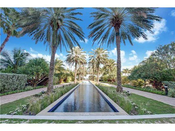 100 S. Pointe Dr. # 1006, Miami Beach, FL 33139 Photo 25