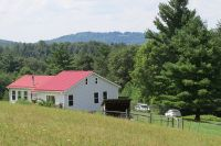 Home for sale: 1563 Misty Trail, Fancy Gap, VA 24328
