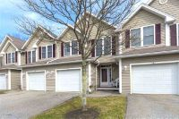 Home for sale: 10 Lilac Ln., Newmarket, NH 03857