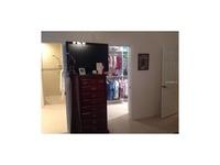 Home for sale: 40 Orange Blossom Trl, Yalaha, FL 34797
