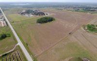 Home for sale: 5125 Sr 66, Sebring, FL 33875