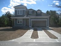 Home for sale: 123 Hardwick Ln., Newport, NC 28570