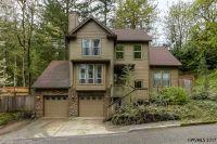 Home for sale: 2239 Joplin St. S., Salem, OR 97302
