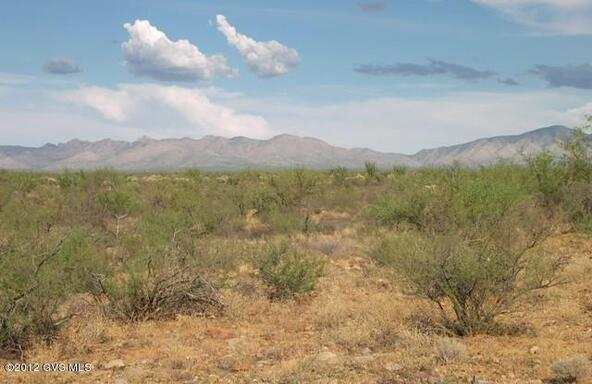 700 E. Canyon Rock Rd., Green Valley, AZ 85614 Photo 6