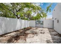 Home for sale: 8051 N.E. 2nd Ave., Miami, FL 33138