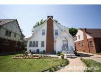 Home for sale: 337 Dellrose St., Wichita, KS 67208