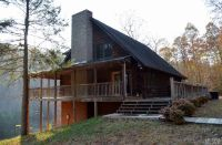 Home for sale: 2120 Hidden Valley Rd., Taylorsville, NC 28681