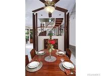 Home for sale: 1019 Mokulua Dr., Kailua, HI 96734