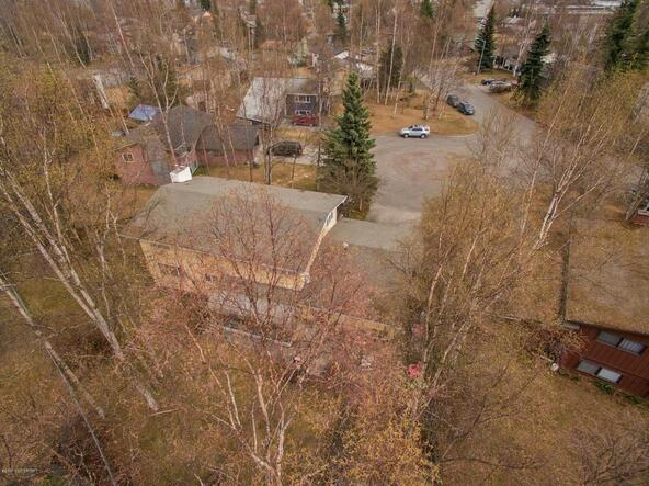 3002 Glacier St., Anchorage, AK 99508 Photo 42