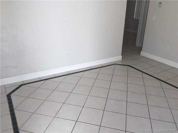12125 N.E. 11th Ct., North Miami, FL 33161 Photo 18