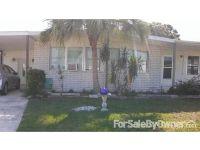 Home for sale: 8775 Th 20th St., Vero Beach, FL 32966