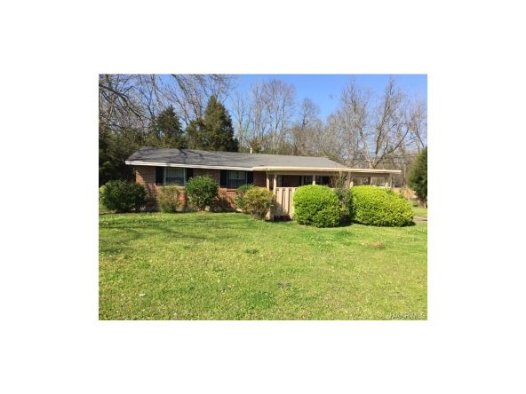 103 Kingswood Rd., Montgomery, AL 36108 Photo 4