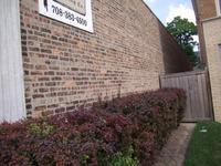 Home for sale: 206-212 Chicago Avenue, Oak Park, IL 60302