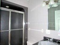 Home for sale: 215 Skyland Ln., Powell, TN 37849