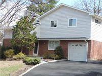 Home for sale: 92 Sherman Avenue, Greenburgh, NY 10607