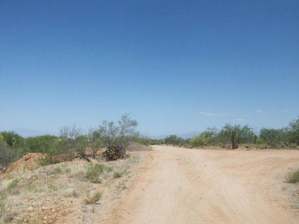 4360 W. Camino del Yucca, Sahuarita, AZ 85629 Photo 3