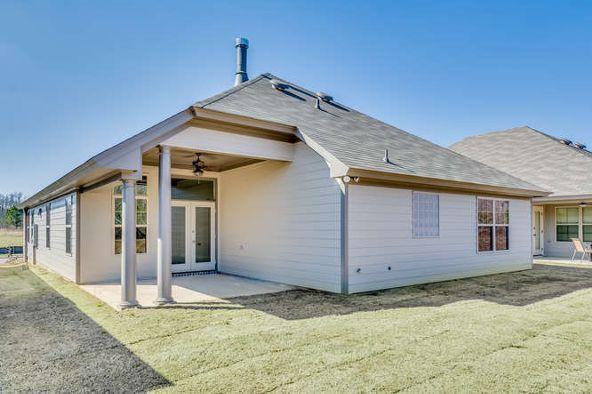 8800 Lodge Drive, Pike Road, AL 36064 Photo 3