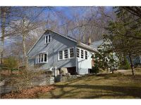 Home for sale: 18 Botsford Hill Rd., Newtown, CT 06470