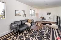 Home for sale: 421 N. Van Ness, Los Angeles, CA 90004