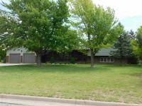 Home for sale: 3006 Ctr., Dodge City, KS 67801