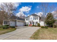 Home for sale: 1475 Georgia Club Dr., Statham, GA 30666