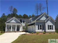 Home for sale: 2 Lanier Ct., Pooler, GA 31322