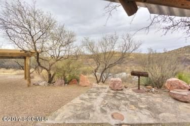 1371 Carolina Ct., Rio Rico, AZ 85648 Photo 19