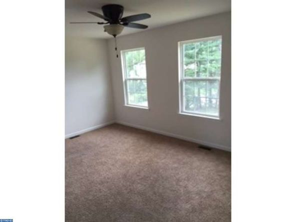 299 Sykesville Rd., Chesterfield, NJ 08515 Photo 15