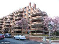 Home for sale: 2301 N. St. N.W. #408, Washington, DC 20037