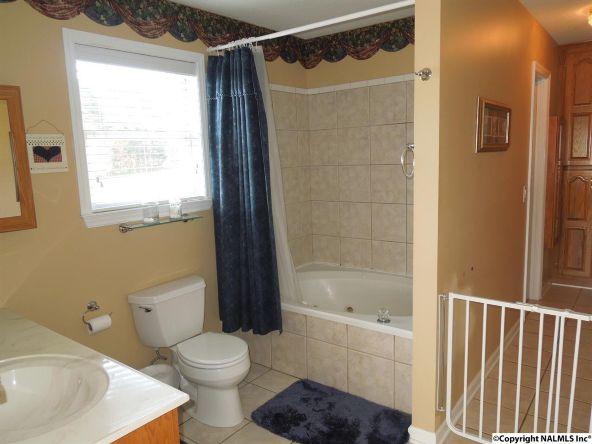 1775 Miller Rd., Boaz, AL 35957 Photo 19