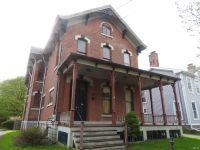 Home for sale: 50 South St., Auburn, NY 13021